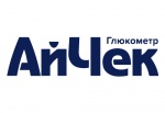 АйЧек (Diamedical LTD)